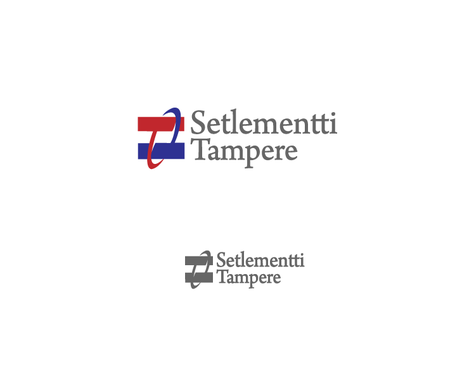 Setlementti Tampere A Logo, Monogram, or Icon  Draft # 957 by jegard