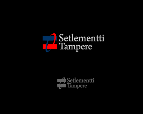 Setlementti Tampere A Logo, Monogram, or Icon  Draft # 958 by jegard