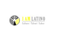 I AM LATINO A Logo, Monogram, or Icon  Draft # 74 by anis354