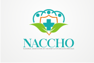 NACCHO  A Logo, Monogram, or Icon  Draft # 127 by cahdepok