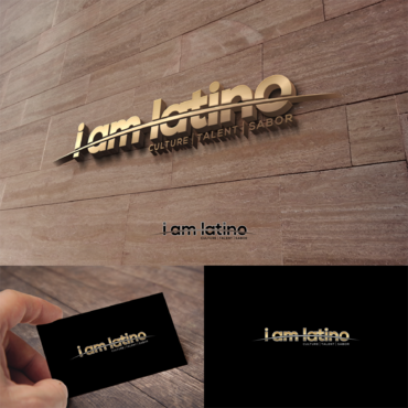 I AM LATINO