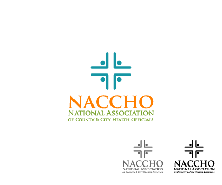NACCHO  A Logo, Monogram, or Icon  Draft # 129 by recycler03