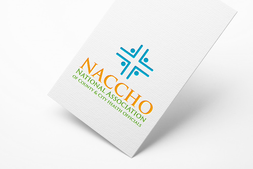 NACCHO  A Logo, Monogram, or Icon  Draft # 130 by recycler03