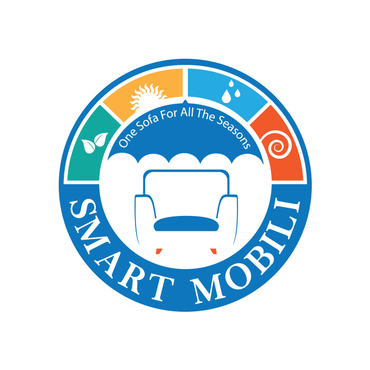 SMART MOBILI A Logo, Monogram, or Icon  Draft # 198 by Eman24