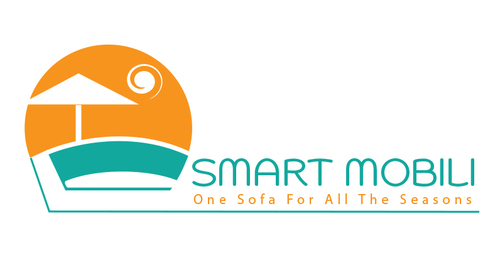 SMART MOBILI A Logo, Monogram, or Icon  Draft # 254 by Eman24