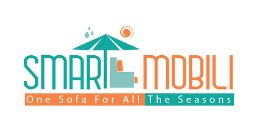 SMART MOBILI A Logo, Monogram, or Icon  Draft # 259 by Eman24