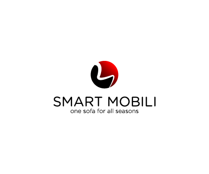 SMART MOBILI A Logo, Monogram, or Icon  Draft # 266 by recycler03