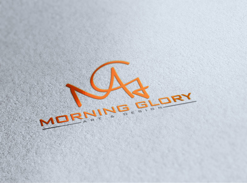 Morning Glory Art & Design
