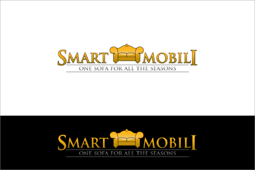 SMART MOBILI A Logo, Monogram, or Icon  Draft # 494 by JoannaDinlayan