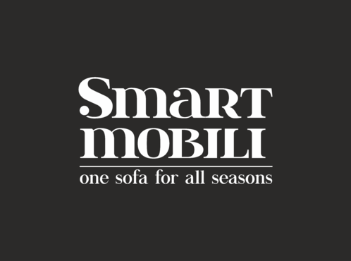 SMART MOBILI A Logo, Monogram, or Icon  Draft # 505 by Solo2Way