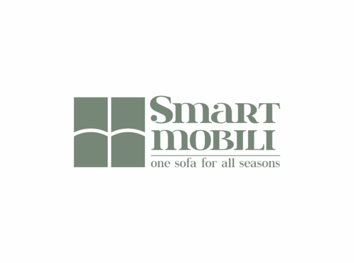 SMART MOBILI A Logo, Monogram, or Icon  Draft # 513 by Solo2Way