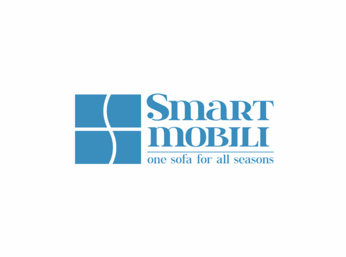 SMART MOBILI A Logo, Monogram, or Icon  Draft # 518 by Solo2Way
