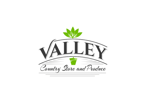 Valley Country Store and Produce