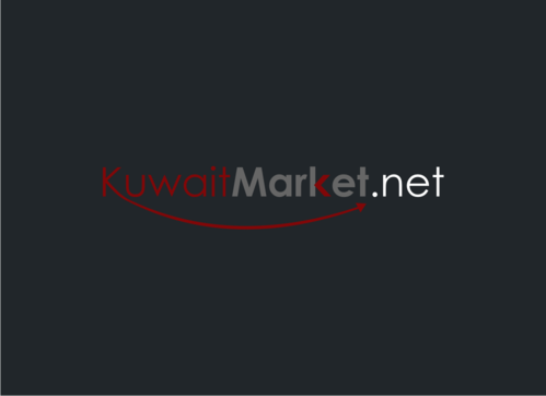 KuwaitMarket.net Complete Web Design Solution  Draft # 7 by ZDUKO