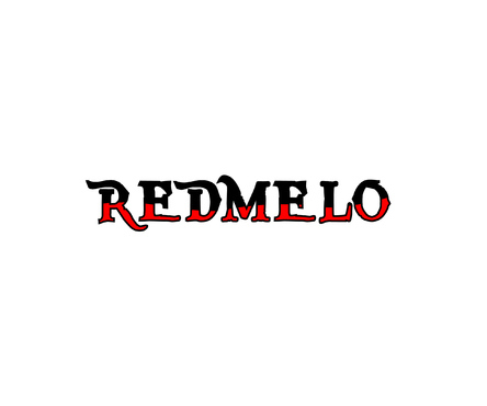 REDMELO A Logo, Monogram, or Icon  Draft # 15 by Designeye