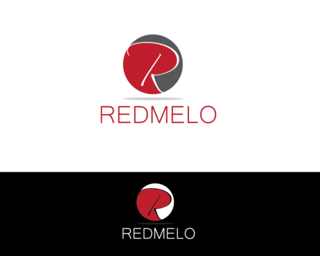REDMELO A Logo, Monogram, or Icon  Draft # 27 by abdullha