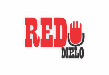 REDMELO A Logo, Monogram, or Icon  Draft # 31 by Lumya