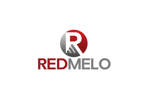 REDMELO A Logo, Monogram, or Icon  Draft # 47 by esner