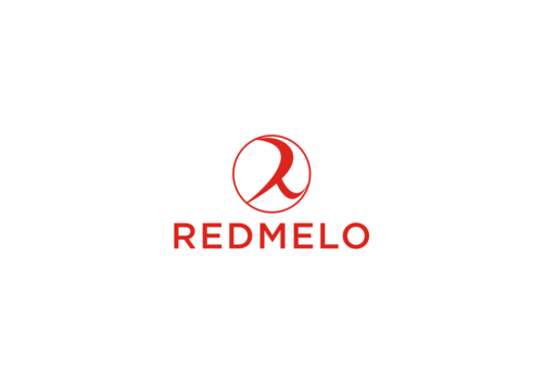 REDMELO A Logo, Monogram, or Icon  Draft # 49 by masking69