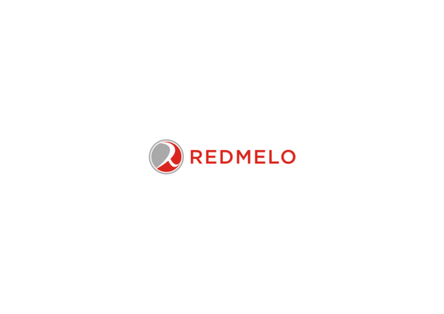 REDMELO A Logo, Monogram, or Icon  Draft # 50 by masking69