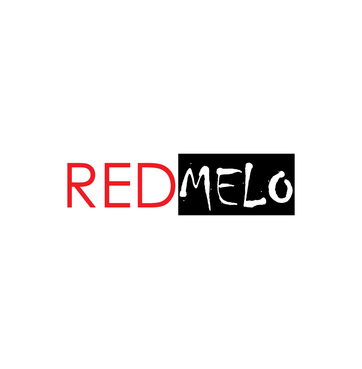 REDMELO A Logo, Monogram, or Icon  Draft # 58 by InventiveStylus