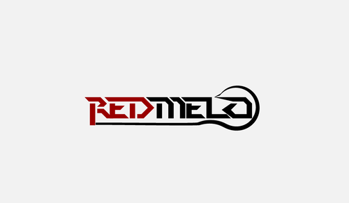 REDMELO A Logo, Monogram, or Icon  Draft # 65 by jackHmill