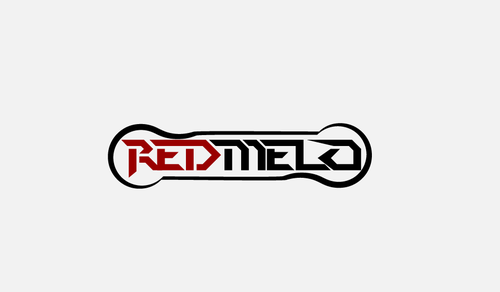 REDMELO A Logo, Monogram, or Icon  Draft # 66 by jackHmill