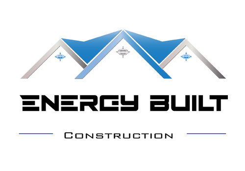 Energy Built Construction  Marketing collateral  Draft # 57 by LawrenceImages