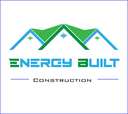Energy Built Construction  Marketing collateral  Draft # 76 by LawrenceImages