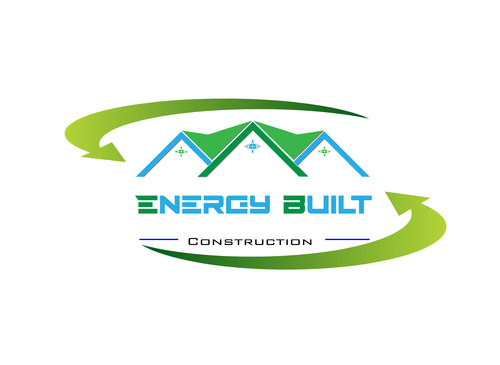 Energy Built Construction  Marketing collateral  Draft # 77 by LawrenceImages