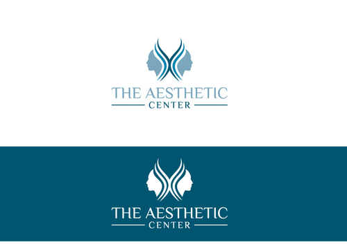 The Aesthetic Center