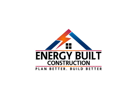 Energy Built Construction  Marketing collateral  Draft # 84 by Designeye