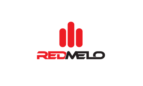 REDMELO A Logo, Monogram, or Icon  Draft # 183 by anijams