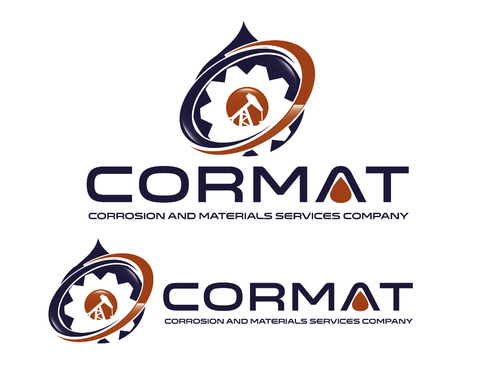 CORMAT  A Corrosion and Materials Services Company