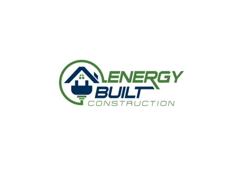 Energy Built Construction