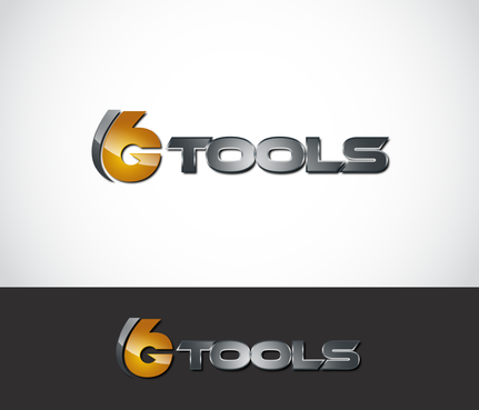 6G Tools - or any combo of capital or small letters