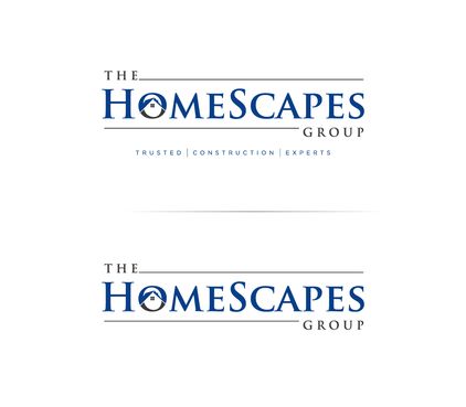 the HomeScapes Group