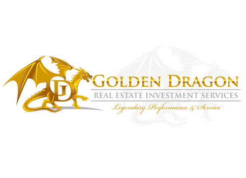 Golden Dragon Real Estate Investment Services