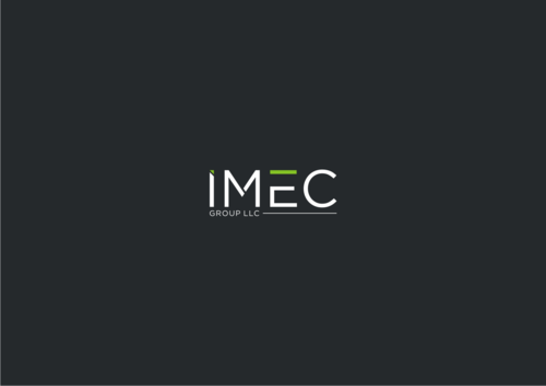 IMEC Group LLC Marketing collateral  Draft # 16 by masking69