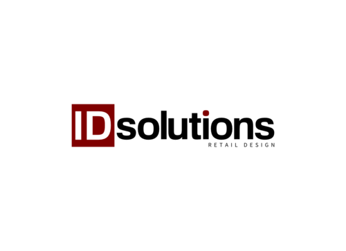 ID solutions  A Logo, Monogram, or Icon  Draft # 532 by studink