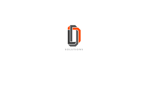 ID solutions  A Logo, Monogram, or Icon  Draft # 539 by topdesign