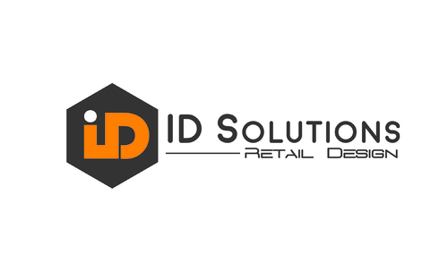 ID solutions  A Logo, Monogram, or Icon  Draft # 540 by Melvz