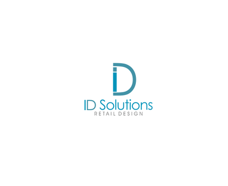 ID solutions  A Logo, Monogram, or Icon  Draft # 547 by odc69