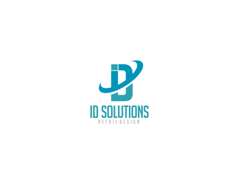ID solutions  A Logo, Monogram, or Icon  Draft # 548 by odc69