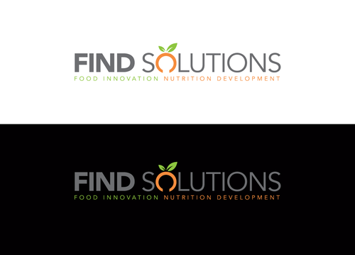 FIND Solutions