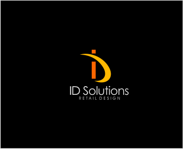 ID solutions  A Logo, Monogram, or Icon  Draft # 556 by odc69