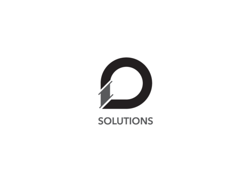 ID solutions  A Logo, Monogram, or Icon  Draft # 568 by CHEDW