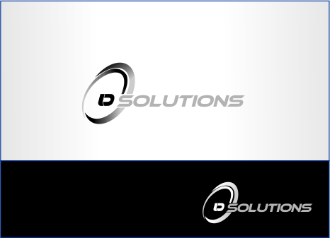 ID solutions  A Logo, Monogram, or Icon  Draft # 573 by andikxxx