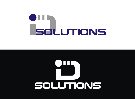 ID solutions  A Logo, Monogram, or Icon  Draft # 585 by jidanf62