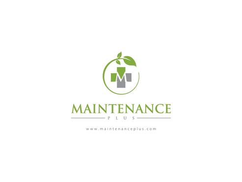 """Maintenance +"" or ""Maintenance Plus"""